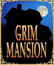 grim mansion